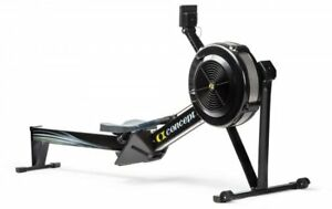 WANTED - Concept 2 Rowing machine
