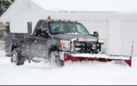SNOW REMOVAL PLOWING SHOVELING  FROM ALL KINDS CALL/TXT800-0067