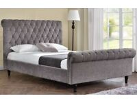 5ft king size bed