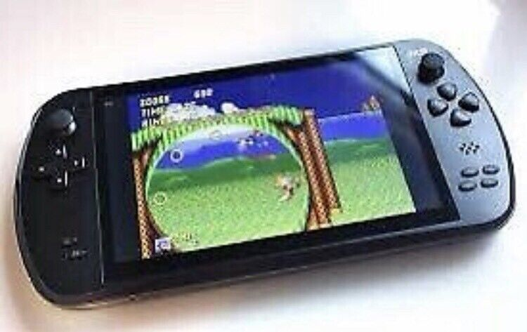 Jxd handheld console | in Cirencester, Gloucestershire | Gumtree