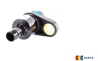MINI NEW GENUINE R50 R52 R53 01-04/07 CRANK CASE VENT VALVE WITH O RING 7829990