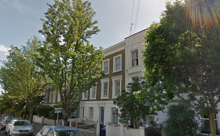 MASSIVE 3/4 BED FLAT IN HOLLOWAY/FINSBURY PARK - 500 PW