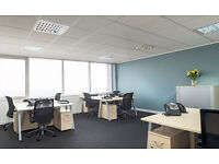 Cardiff-Fitzalan Road (CF24) Office Space to Let