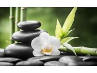 Welcome to professional qualified Chinese Massage in Hounslow