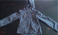 Old Navy Girls Jacket / size 10-12