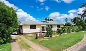 3/4 Bedroom House, Norman Gardens Rockhampton Rockhampton City Preview