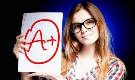 Need a high ATAR?! Get Maths help now!! Parap Darwin City Preview