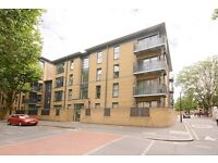 **Large 1 bedroom apartment - Close to Bermondsey Station - Mus See!**
