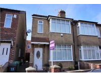 Rent to Buy this great house in Claughton