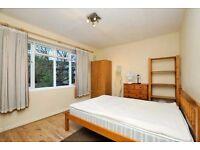 Lovely Double Room in Islington - *Short Term Let*