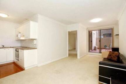 1 BEDROOM UNIT CROWN ST DARLINGHURST FROM 27 NOVEMBER Darlinghurst Inner Sydney Preview