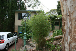 Character Hills Split Level Home Bridgewater Adelaide Hills Preview