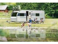 2021 Adria Adora Izonso New Caravan