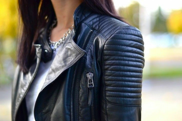 Top 3 Quilted Jackets for Women