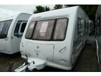 Elddis Crusader Caravans For Sale Gumtree
