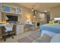 James House Studio: Summer Sublet or Long Stay