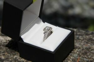Beautiful Ring for Sale