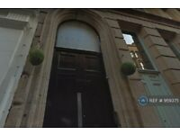 1 bedroom flat in Miller Street, Glasgow, G1 (1 bed) (#959375)