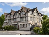 The Racecourse Hotel, Lower Kersall, Salford - Joint live-in management couple