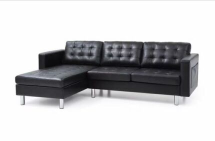 brand new high quality 5 seats sofa $569 only