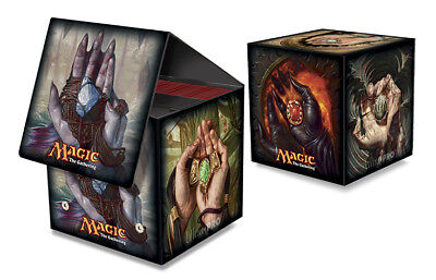 MTG MOX CUB3 for Magic - Storage to hold your Cube