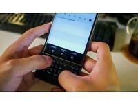 Unlocled blackberry priv for swap