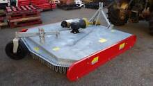 Slasher / Mowers Galv & Painted 4 Tractor Gr8 Value - Quality Eden Hill Bassendean Area Preview