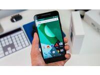 Google Nexus 5x (Latest Model) (Factory Unlocked)