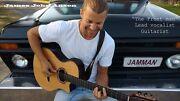Live musician Upper Coomera Gold Coast North Preview