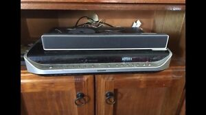 Sony 5 disc DVD player with Surround Sound Brassall Ipswich City Preview