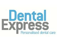 Dental Nurse Required For Large Friendly Mixed NHS Practice