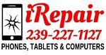 iRepair Corp Mobile Phone Shop
