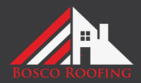 Roofing Sub Crews Wanted