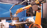 WELDING CONSULTING AND TECHNICAL SERVICES
