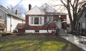 Room for rent- 559 Division Street, Kingston
