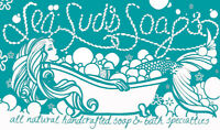 Basic Cold-Process Soap Workshop !