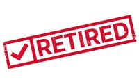 Looking for a retired medical or business  professional