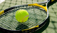 Offering Professional Tennis Lessons in the GTA