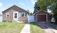 OPEN HOUSE 1752 103 JULY 29 5PM TO 7PM NORTH BATTLEFORD