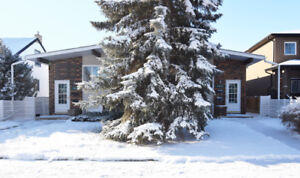 SPECTACULAR INVESTMENT OPPORTUNITY: LEGAL 4-PLEX IN ALLENDALE!!