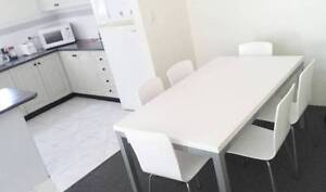 GUYS FLAT SHARE @ great location near CENTRAL PARK Chippendale Inner Sydney Preview