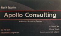 Are you in need of help with year-end financial statements????