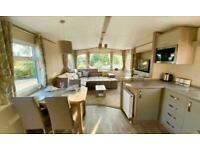 Static Caravan For Sale In North Wales, Near Snowdonia, Anglesey, Conwy