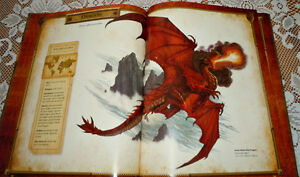 Dracopedia - Guide to Drawing the Dragons of the World Kitchener / Waterloo Kitchener Area image 5