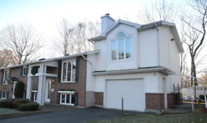 Superbe maison à vendre à Sorel-Tracy - 219 000 $