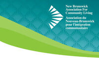 New Fundraising Program - NBACL