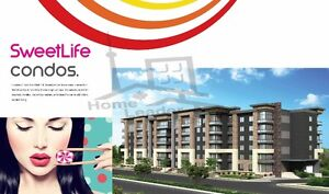 Brand New Sweetlife Condos Mins to UofT 2 Year RENT + GIFT CARD
