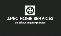 Duct Cleaning Packages - Apec Home Services
