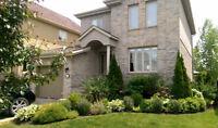 Garden and Landscape Services