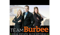 Do you want to buy a new home?